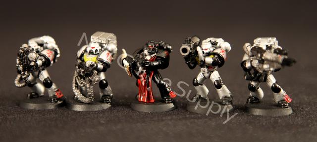 File:Devastator Squad.png