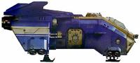 StormEagle004