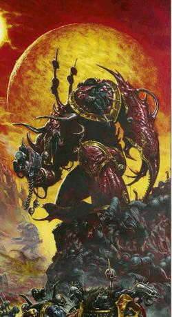 DaemonPrince2