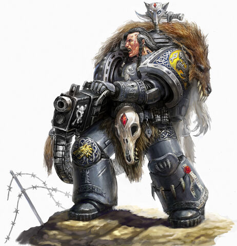 File:Long Fangs sergeant by skor2d.jpg
