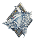 File:SW Badge small.png