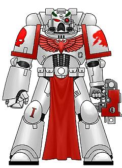 File:Storm Hawks Armor.png