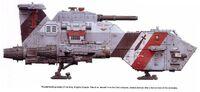 Thunderhawk Gunship2