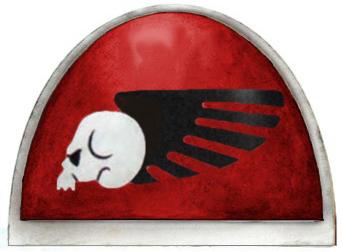 File:Angels of Fury SP.jpg