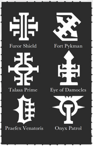 File:Watch Fortress Icons.png