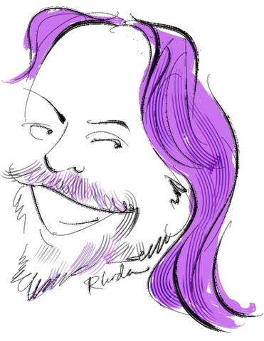 File:Caricature-TedErnst.jpg