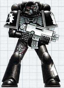 Ironhands1