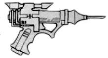 File:Needle Pistol.jpg