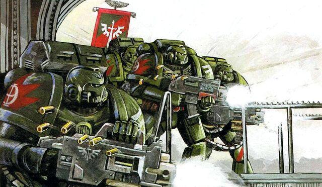 File:DA Devastator Squad attack.jpg