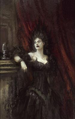 VampireNobitliy
