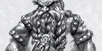 Apprentice Runesmith