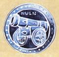 Warhammer Fantasy Roleplay - Currency (Nuln)
