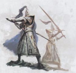 Blades of Hoeth