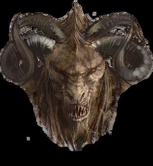 Beastman Symbol-1