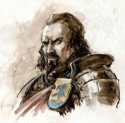 Harald Dreist