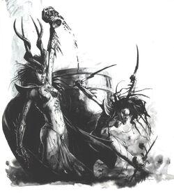 Witchbrew