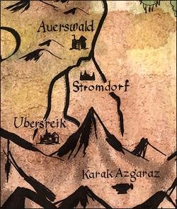 Karak Azgaraz map 1