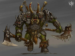Warboss-nogaz-adrian-smith