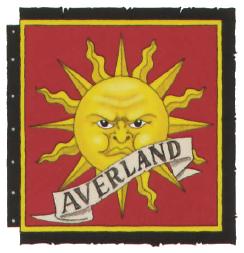 Averlander