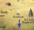 Ka-Sabar