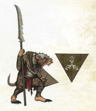 Clan Fester