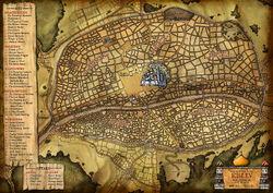 City-of-kislev