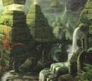 Temple-City