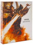 The End Times: Khaine