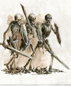 Warhammer End Times The Arisen