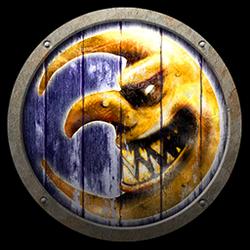 Warhammer Crooked Moon Tribe
