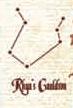 Rhya's Cauldron