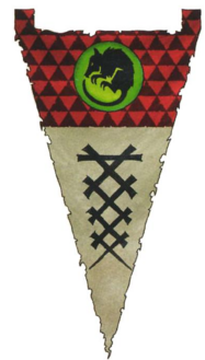 Banner of Clan Moulder.png