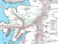 Skaven Under-empire-map.jpg