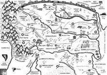 Map Cathay 2.jpg