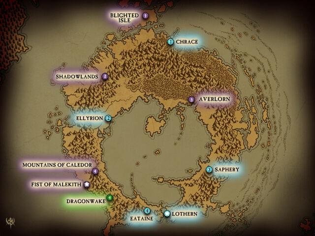 Plik:Map Ulthuan.jpg