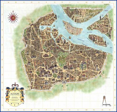 Warhammer - Empire - Altdorf Map 3.jpg