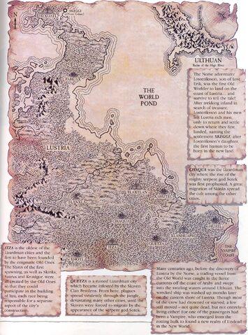 Plik:Map-Lustria-1.jpg