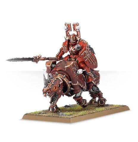 Plik:Games-workshop-warhammer-skullcrushers-of-khorne-83-13--4--3215-p.jpg