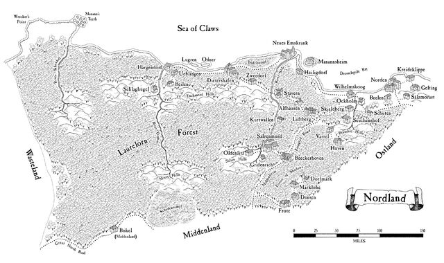 Plik:Nordland v2 bw.jpg