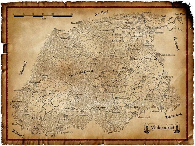 Plik:Middenland v2.jpg