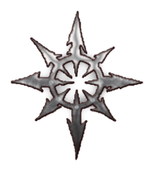 Chaos-icon.png