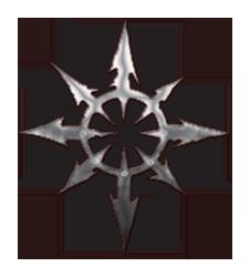 Plik:Chaos-icon.png