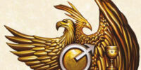 Kolegium Metalu/Kolegium Złota