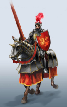 Knights Lion .png