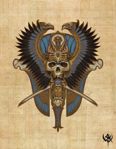 Plik:Tomb Kings symbol.jpg