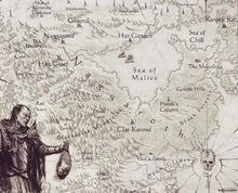 Map Naggaroth 3.jpg