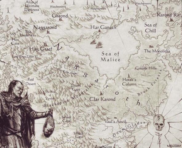 Plik:Map Naggaroth 3.jpg
