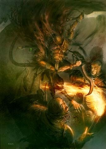 Plik:Skaven assassin by majesticchicken.jpg