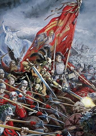 Plik:Empire Spearmen.png