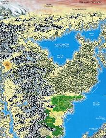 Map Naggaroth 1 Color.jpg